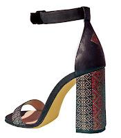 pantofi-cu-motive-traditionale-2