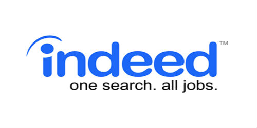 indeedcom-best-job-search-engine-500x250