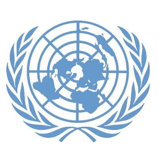 Keanggotaan PBB