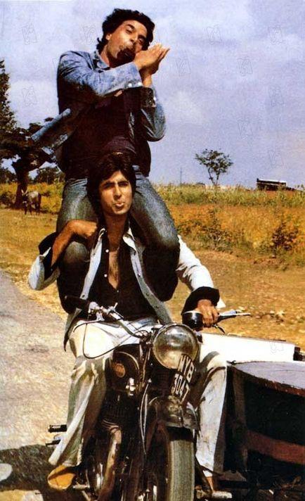 Golden Era of Bollywood: Bollywood Songs on DOSTI (Friendship)