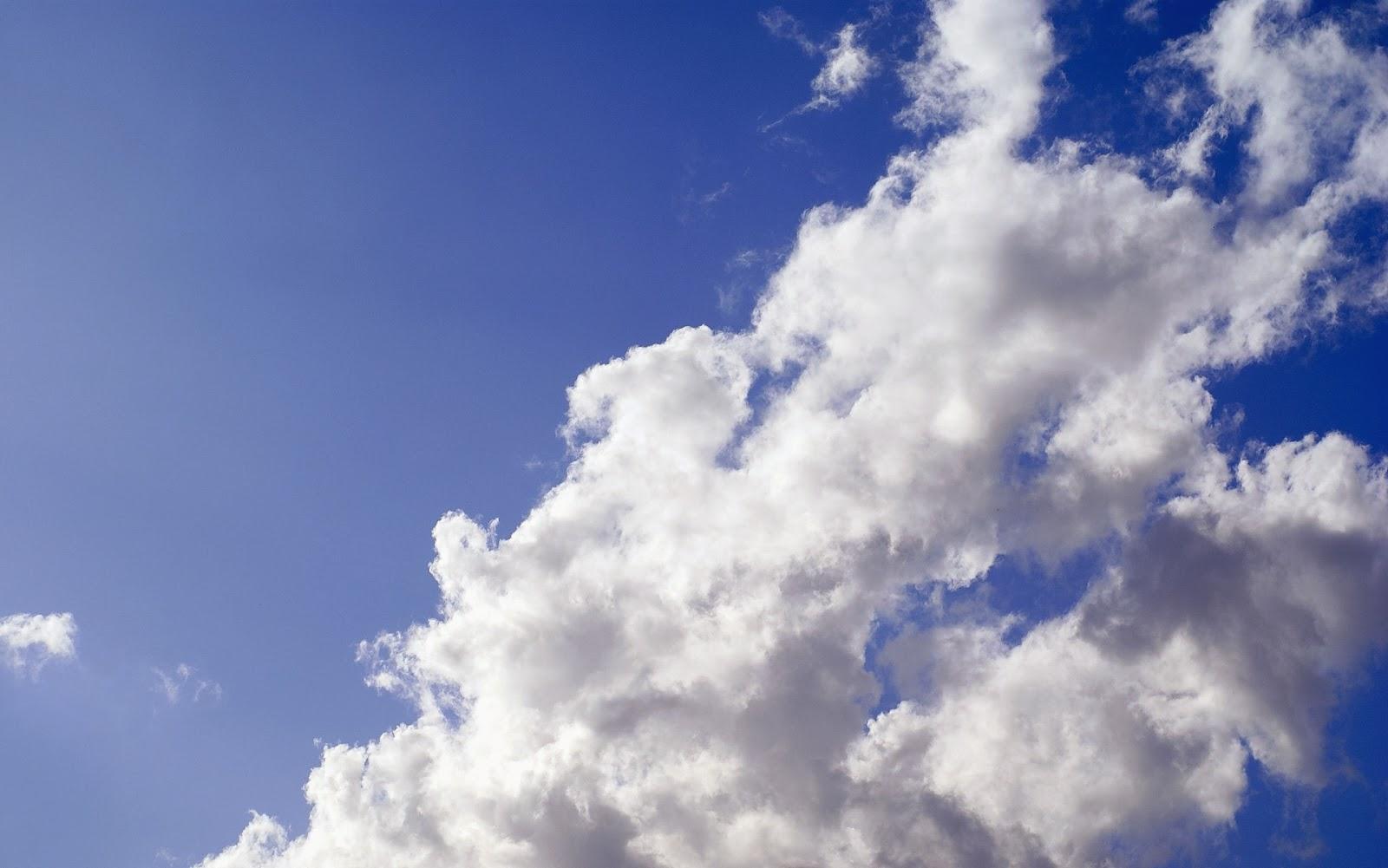 Sky 3d