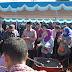 Asrama HPMM Borong adalah Warisan Sesepuh HPMM