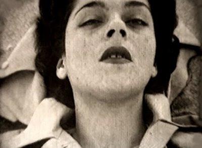 Image result for blanca varela