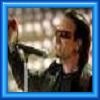 U2, ver letras traducidas y acordes de guitarra