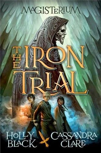 http://moly.hu/konyvek/holly-black-cassandra-clare-the-iron-trial