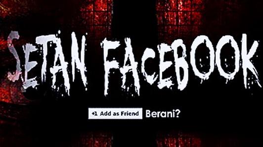 Waspadalah! Banyak Setan di Facebook