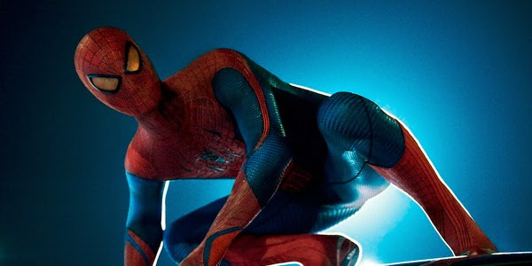 As long as there have been comic book movies filmmakers have worked diligently to try and figure out the best way to translate superhero costumes to the ... & Halloweenu0027s Best Costumes And Ideas: The 5 Coolest Superhero Costume ...