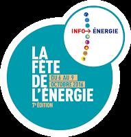 http://www.fete-de-lenergie.fr/ca-bouge-pres-de-chez-vous-19.html