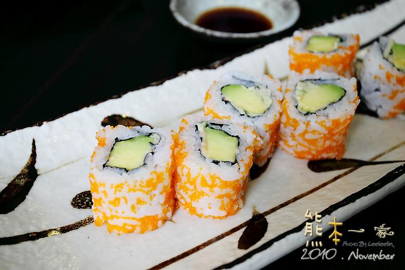 三峽北大國際街美食 澤日本料理-鰻魚飯海鮮丼飯還不錯   Trip-Life熊本一家の旅攝生活