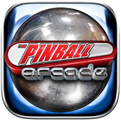Download Game Unduh Game Pinball Arcade Mod Apk v2.11.10 (All Locked) Terbaru Android
