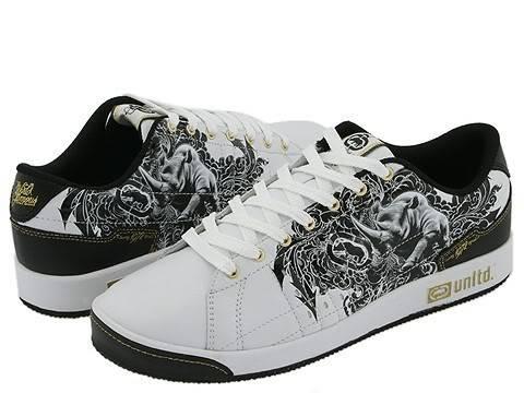 Bí kíp tìm giày nhảy Hiphop