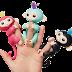 Fingerlings - Saiba tudo sobre o macaco de brinquedo que está fazendo o maior sucesso!