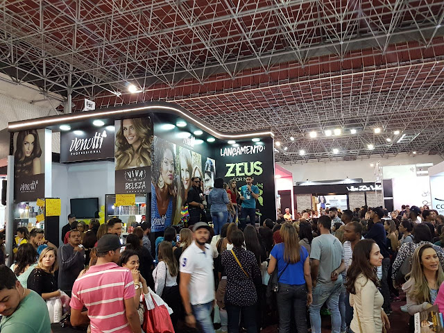 WhatsApp%2BImage%2B2017 07 11%2Bat%2B20.23.42 - 14ª Internacional Professional Fair – Feira Profissional de Beleza
