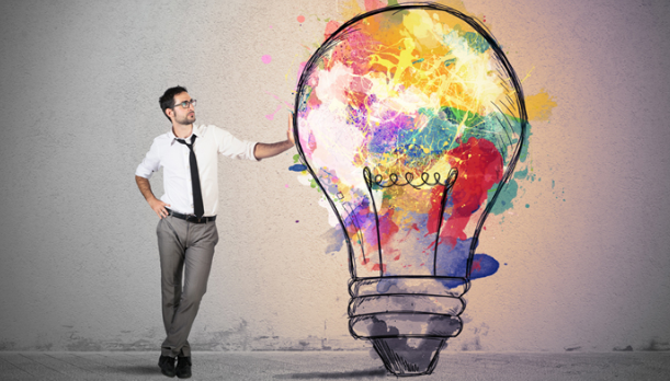 Quer abrir seu próprio negócio confira 10 dicas que vão te ajudar muito.