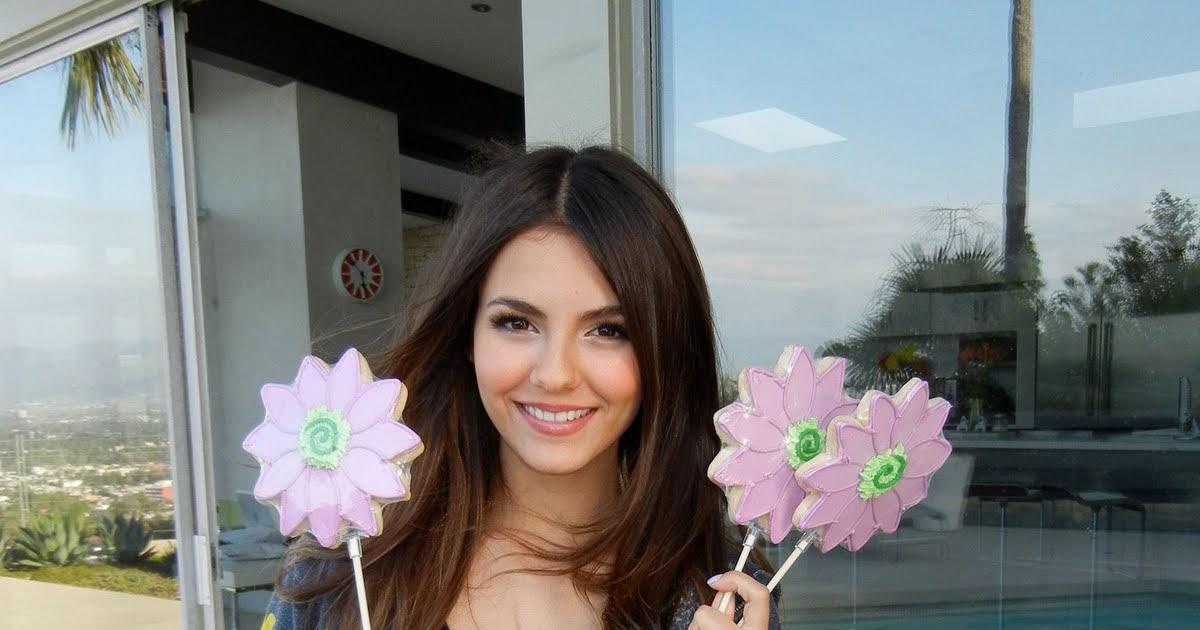 Gomez Wedding Bieber Justin Games Selena