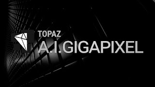 AI Gigapixel
