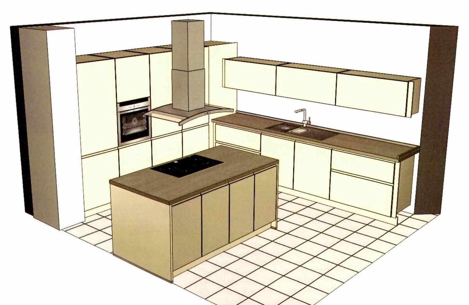 rummel auf dem tunnel 2013. Black Bedroom Furniture Sets. Home Design Ideas