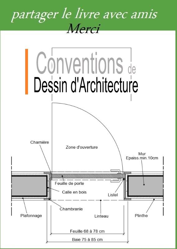 exceptionnel symbole plan architecte xa46 montrealeast. Black Bedroom Furniture Sets. Home Design Ideas