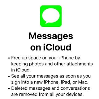 iOS 11.3: Beta 3 telah dirilis ke publik, memperbaiki beberapa bug namun menghapus AirPlay 2