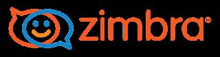 Dony Ramansyah - Blog: Memunculkan List Semua Account Zimbra