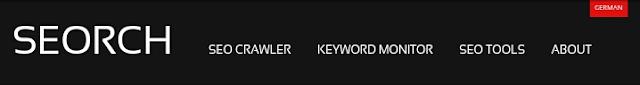 Website-or-blog-ke-liye-SEO-Score-Kaise-Check-Karte-Hai 5-Free-Tools