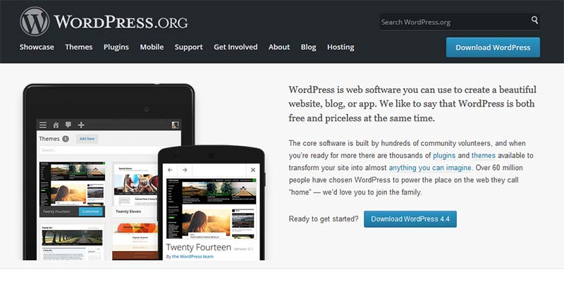 Best wordpress tutorials