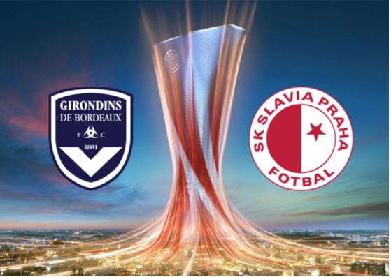 Bordeaux vs Slavia Prague - Highlights 29 November 2018