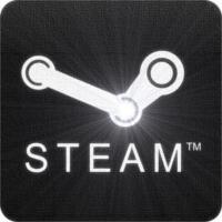 Steam - Salehunsters.net