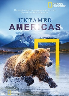 national geographic documentary series online