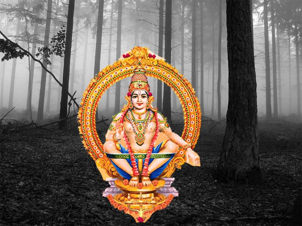 Most Inspiring Wallpaper Lord Ayyappan - lord-ayyappa1  Gallery_296155.jpg