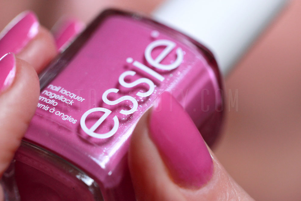 Essie, 248 Madison Ave-hue