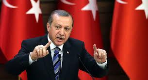 Kemenangan Erdogan Dirayakan Masyarakat Aceh