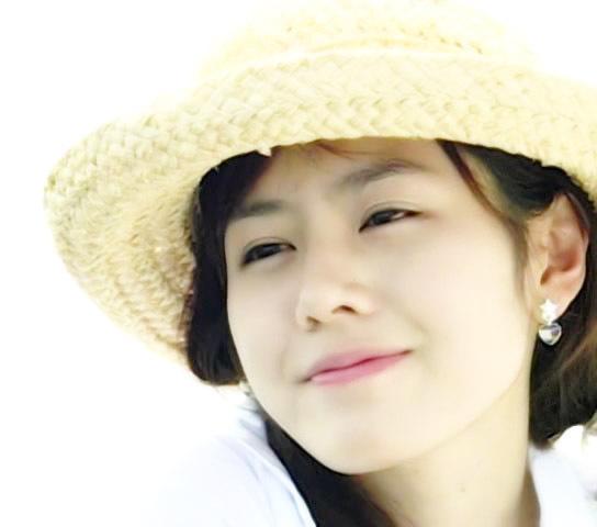 Biodata Jun Ji Hyun Profil Foto Pribadi Lengkap