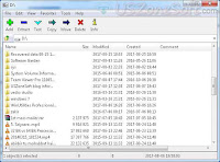 7-Zip Review & Free Download - Fast, Free Zip Extractor Archiving software