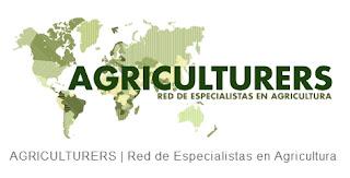 http://agriculturers.com/405-libros-gratis-permacultura-agroecologia-mas/