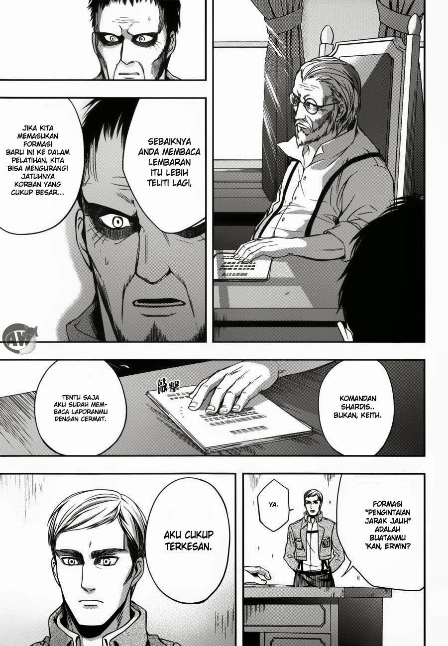 Komik shingeki no kyojin gaiden 002 - chapter 2 3 Indonesia shingeki no kyojin gaiden 002 - chapter 2 Terbaru 4|Baca Manga Komik Indonesia|