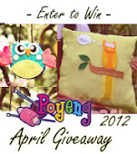 luvbee craft give away with poyeng