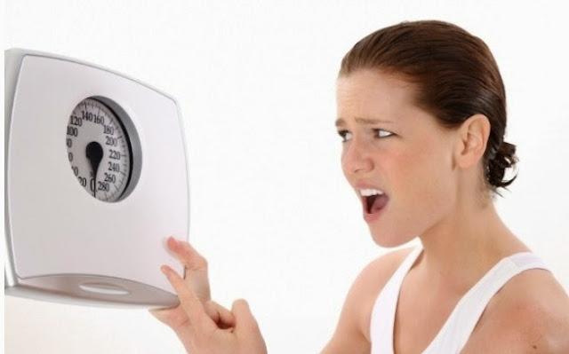 5 πράγματα που δεν φαντάζεστε ότι ευθύνονται για την αύξηση τους βάρους σας...