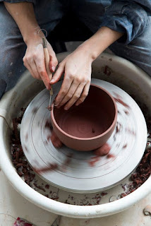 https://es.pinterest.com/bblomst/ceramic/