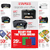 Staples Weekly Ad June 24 - 30, 2018