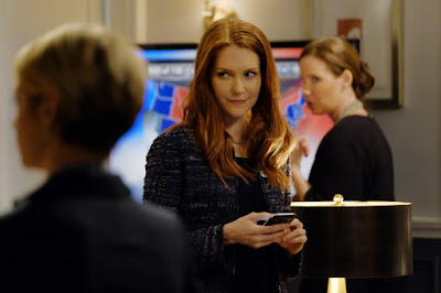 Scandal Season 6 Darby Stanchfield Image 2 (12)