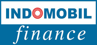 LOWONGAN KERJA (LOKER) MAMUJU KOLEKTOR PT. INDOMOBIL FINANCE INDONESIA MARET 2019