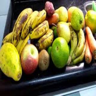 dicas-para-conservar-as-frutas