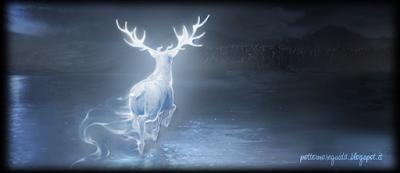 Harry Potter e il Prigioniero di Azkaban: Ramoso