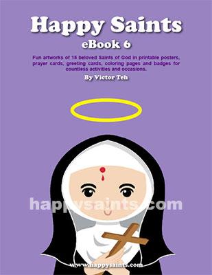 http://www.happysaints.com/2013/08/happy-saints-ebook-6.html