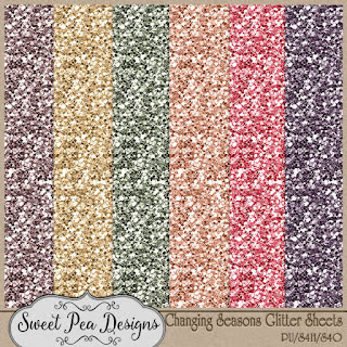 http://www.sweet-pea-designs.com/shop/index.php?main_page=product_info&cPath=241&products_id=1212