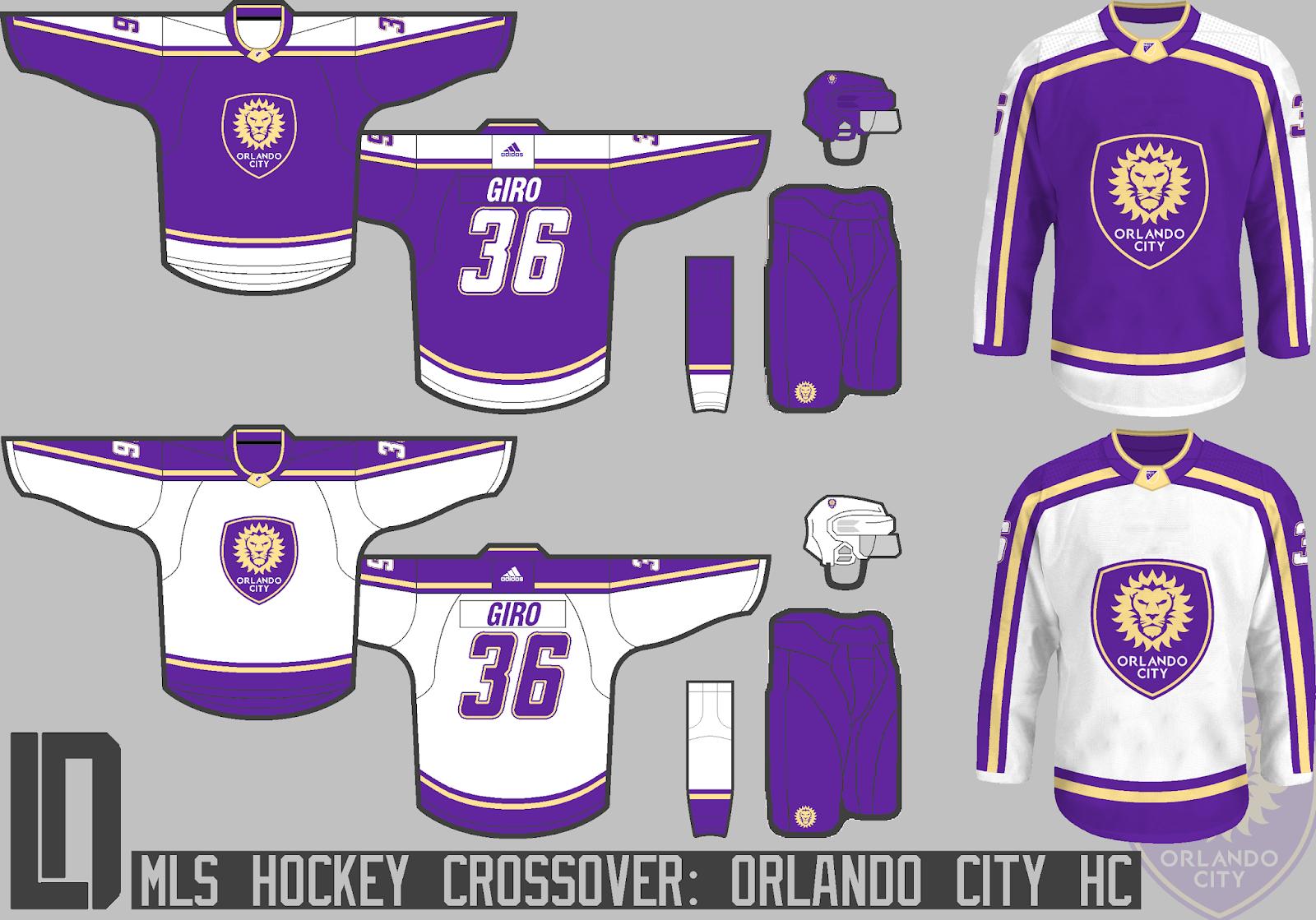 Orlando+City+HC+Concept.png