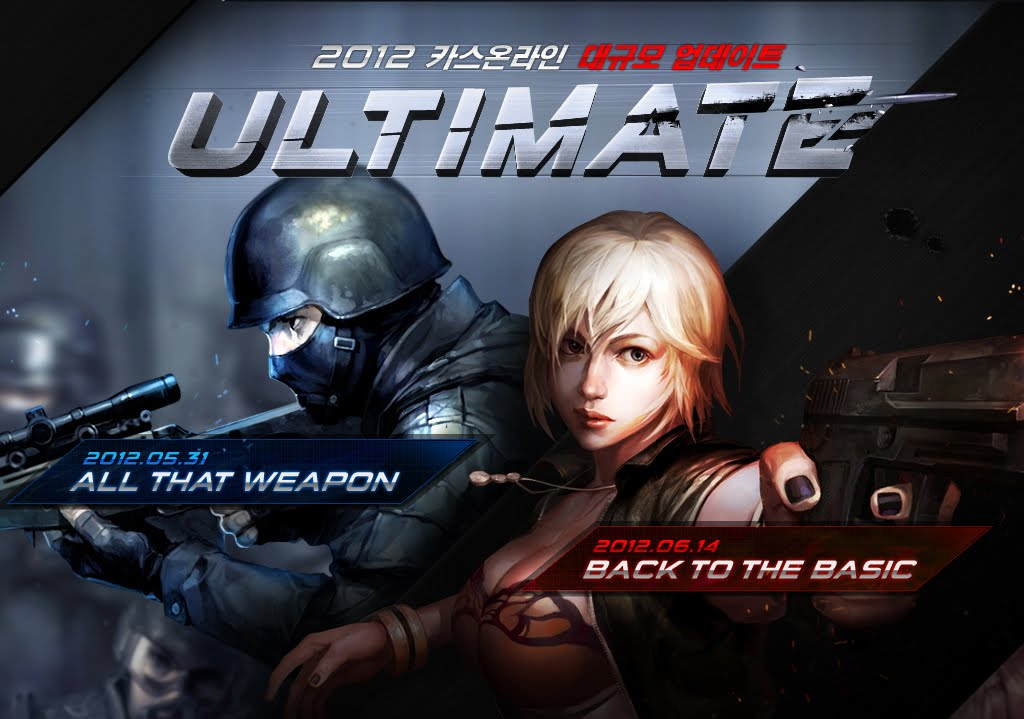 Counter Strike Xtreme Ultimate V2 Download Matxtreme Pc