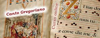 http://www.cursoscatolicos.com.br/2014/05/curso-de-canto-gregoriano.html