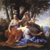 https://www.poesia-arte-mitos.com/las-bellas-artes-su-poder-y-su-mitologia/